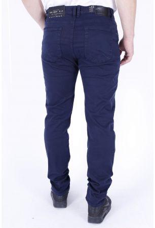 Pantaloni Bărbați - Brandcircus.ro ae2959f0118